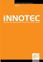 Ver Núm. 6 ene-dic (2011): INNOTEC