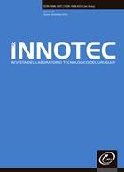 Ver Núm. 9 ene-dic (2014): INNOTEC