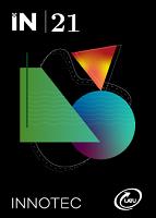 Ver Núm. 21 ene-jun (2021): INNOTEC