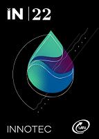 Ver Núm. 22 jul-dic (2021): INNOTEC