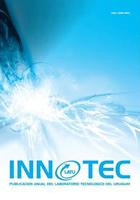Ver Núm. 3 ene-dic (2008): INNOTEC