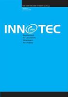 Ver Núm. 4 ene-dic (2009): INNOTEC