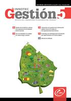 Ver Núm. 5 ene-dic (2013): INNOTEC Gestión