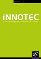 innotec_11_tapa_web_200